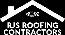 RJS Roofing Contractors
